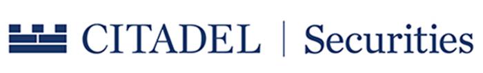 citadel_sec_logo_294C